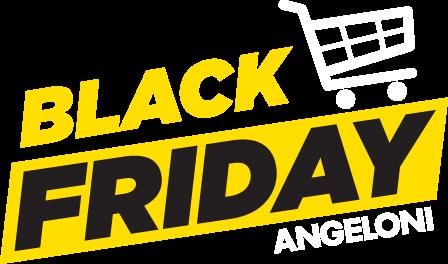 Black Friday Angeloni