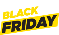Black Friday Angeloni
